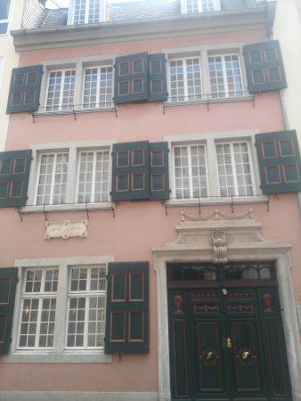 Hotel Europa : IMG_20170430_124831_large.jpg