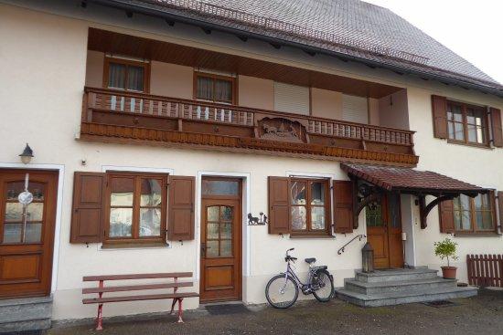 Foto de Bubesheim