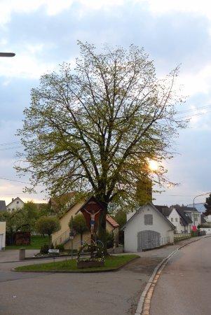 Bubesheim, Alemania: village