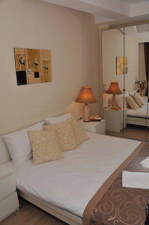 astudio Apartment