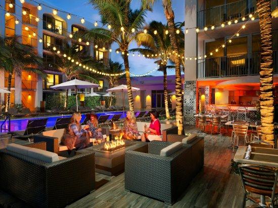 Costa D Este Beach Resort Spa Updated 2018 Prices Reviews Vero Fl Tripadvisor