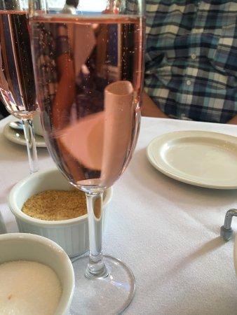 Hardwicke Hall Manor Hotel Restaurant Photo