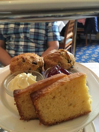 Food - Hardwicke Hall Manor Hotel Restaurant Photo