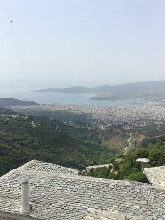 Makrinitsa, Greece: photo0.jpg