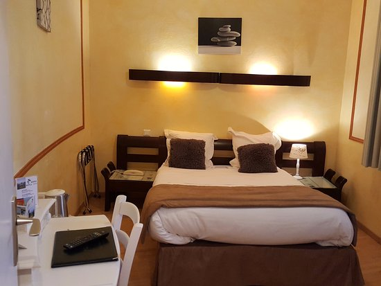 Hotel Bahia Photo