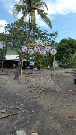 Lampung, Endonezya: 20170430_123555_large.jpg