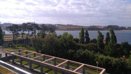 Pousada de Juventude de Porto Photo