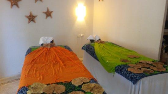 Holbox Hotel Casa las Tortugas - Petit Beach Hotel & Spa: 20170425_160455_large.jpg