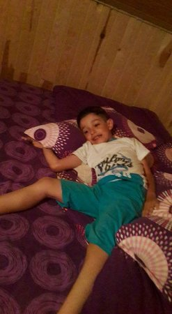 Nehirim Otel: FB_IMG_1493742007683_large.jpg