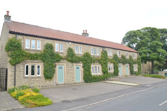 plawsworth hall cottages apartments updated 2019 prices rh tripadvisor co uk