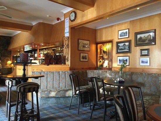 Ardlui Hotel: photo2.jpg