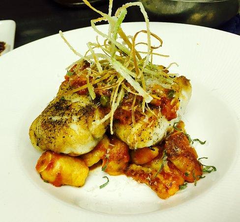 Michael's Supper Club, Wausau - Menu, Prices & Restaurant
