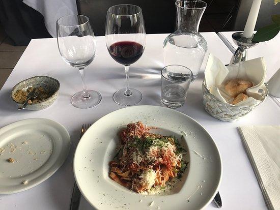 De 10 Bedste Restauranter I Nærheden Af Hellerup Parkhotel