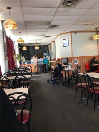 Napoli Pizza Inc Monroeville Restaurant Reviews Photos