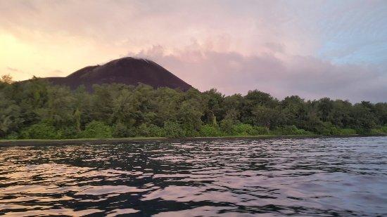 Indonesia: 20170430_060228_large.jpg