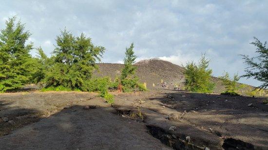 Anak Krakatau Nature Reserve : Gn anak krakatau 20170430_large.jpg