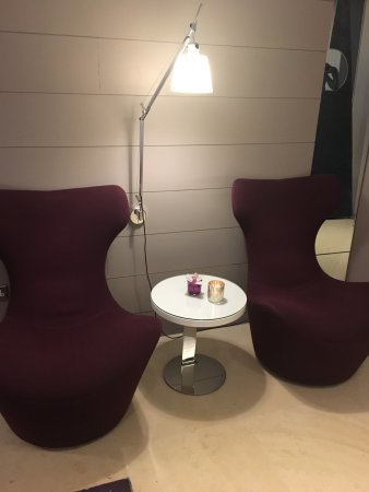 The Morrison, a DoubleTree by Hilton Hotel: photo0.jpg