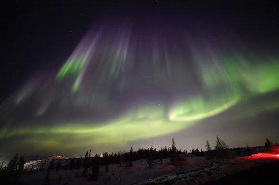 Yellowknife, Canada: photo0.jpg