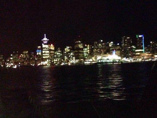 North Vancouver, Canada: photo1.jpg
