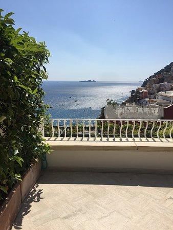 Villa Rosa: photo1.jpg