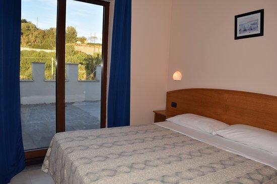Hotel Hydra Club Casal Velino Salerno Prezzi 2017 E