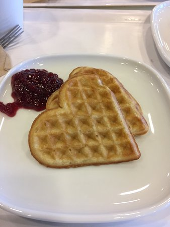 Ikea Restaurant College Park Restaurant Reviews Photos