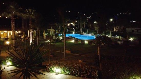 Hotel Aktea: 20170423_230336_large.jpg