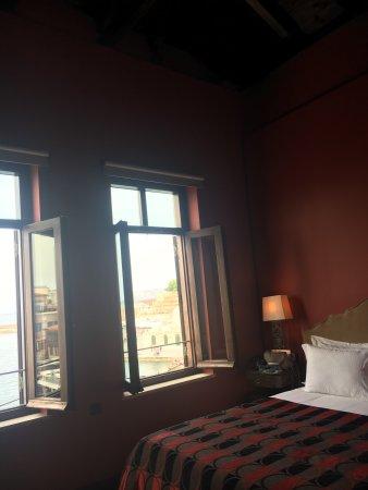 Mama Nena Charming Hotel: photo4.jpg