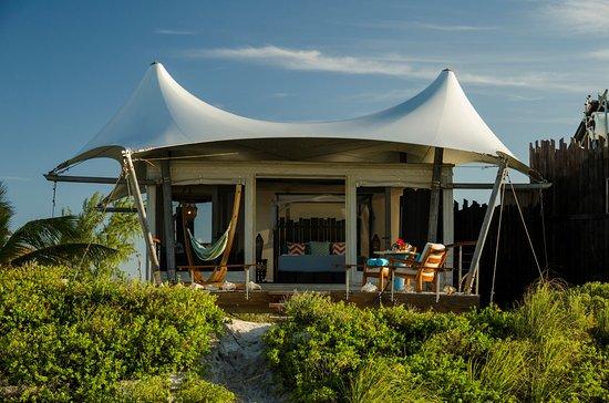 Anegada Beach Club & Anegada Beach Club - UPDATED 2018 Prices u0026 Hotel Reviews (British ...