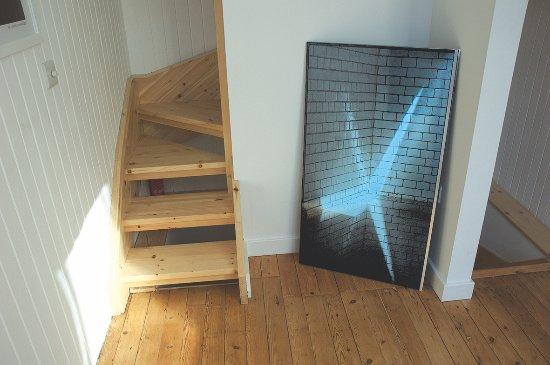 Upright Gallery