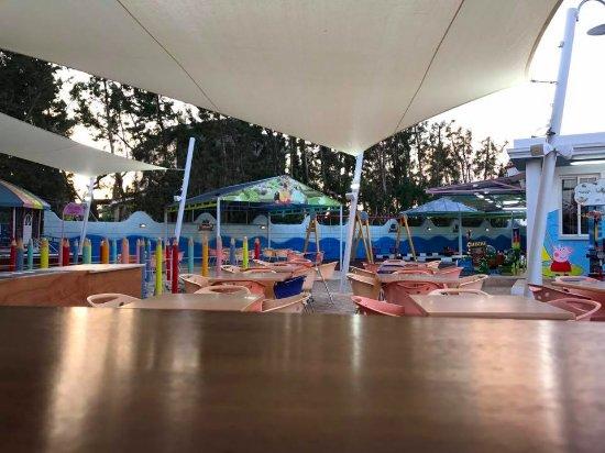 Ithaki Amusement Park & Mini Golf