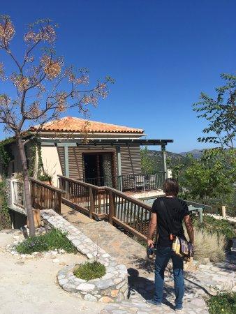 Avdou, Greece: photo5.jpg