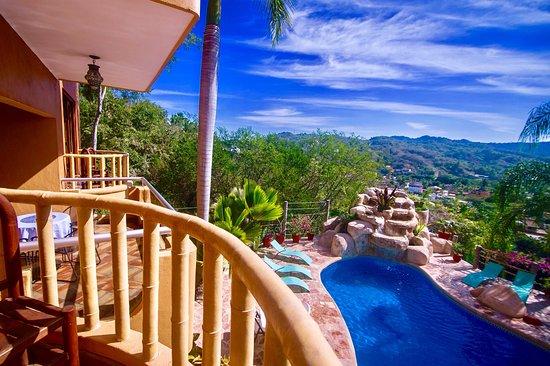 Hotel villas chulavista updated 2017 reviews price for Villas vista suites