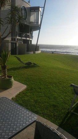 Beach Lodge Swakopmund: photo0.jpg