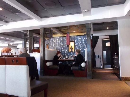 Jade Palace Chinese Restaurant Scottsdale Menu Prices Reviews Tripadvisor