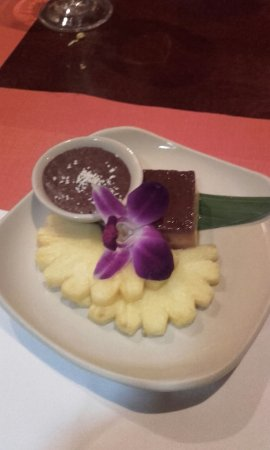 Thai Barcelona Royal Cuisine Restaurant: IMG-20170430-WA0077_large.jpg