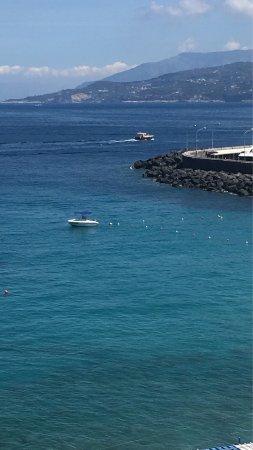 Banana Sport Capri Boat : photo0.jpg