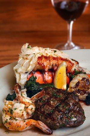 Best Seafood Restaurants Port Angeles Wa
