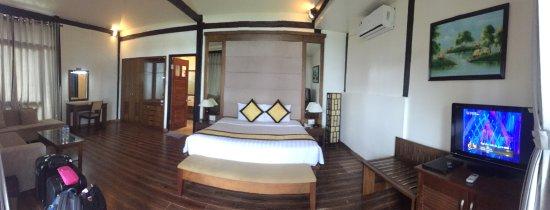 Arcadia Phu Quoc Resort: photo1.jpg