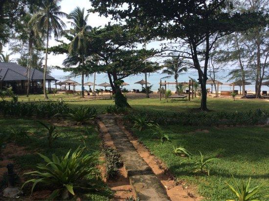 Arcadia Phu Quoc Resort: photo4.jpg