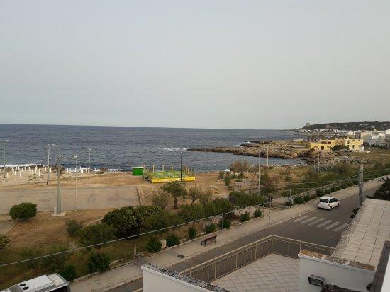 20170430 070356 photo de hotel corallo santa - Hotel corallo santa maria al bagno ...