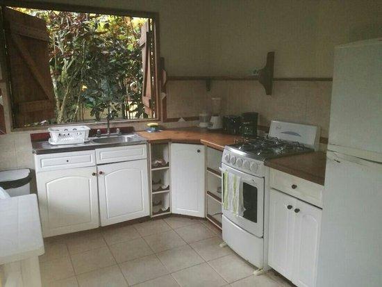Cocles, Kostaryka: IMG-20170429-WA0008_large.jpg