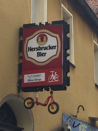 Hersbruck, Almanya: photo4.jpg