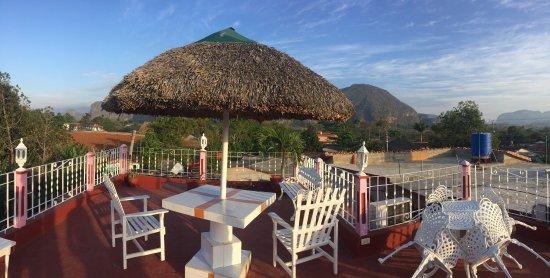 Casa Particular Ridel y Claribel: photo1.jpg
