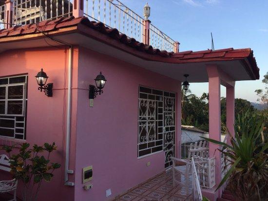 Casa Particular Ridel y Claribel: photo2.jpg