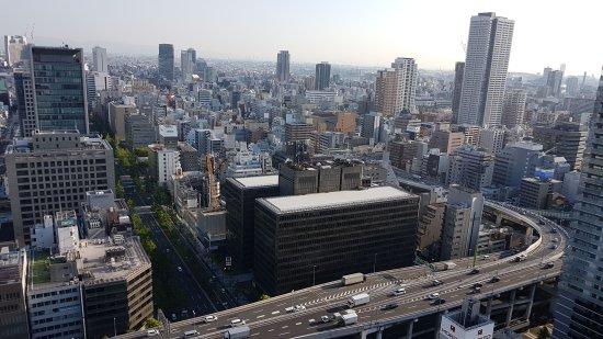 The St. Regis Osaka: IMG-20170428-WA0031_large.jpg