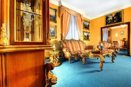 Grandhotel Stary Smokovec: grand-hotel-smokovec-2_large.jpg