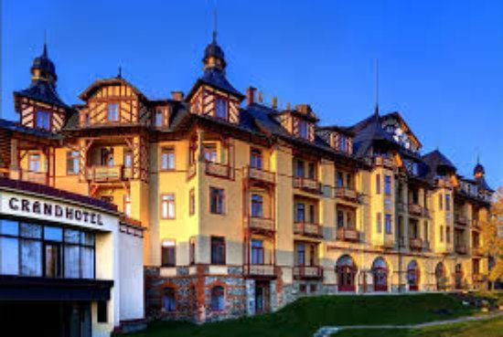 Grandhotel Stary Smokovec: images_large.jpg