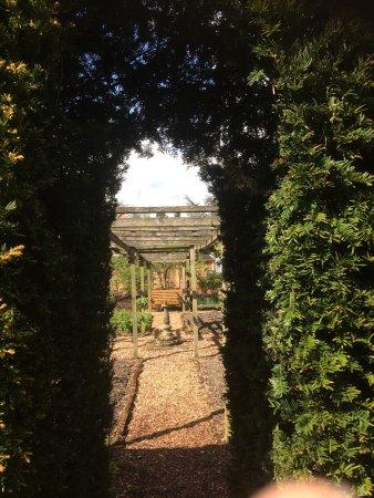 Baslow, UK: photo6.jpg