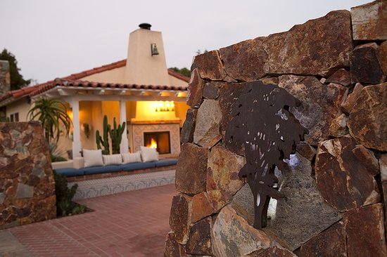 The Inn at Rancho Santa Fe, A Tribute Portfolio Hotel Photo